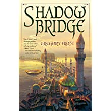 Shadowbridge
