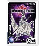 Bakugan Chapter 2