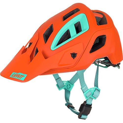 Leatt Helmet - 3