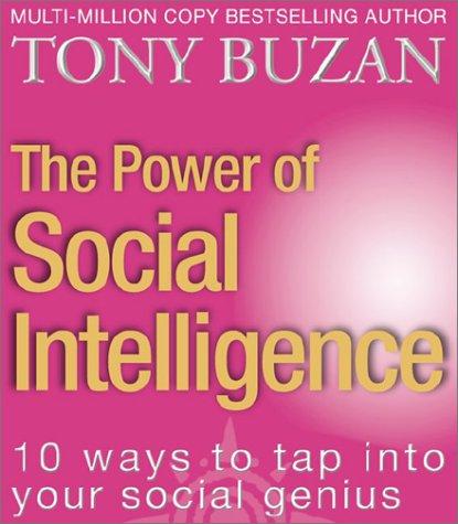 Power of Social Intelligence