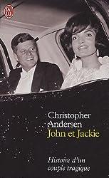 John et Jackie : Histoire d'un couple tragique
