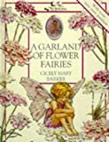 A Garland of Flower Fairies, Cicely Mary Barker, 0723241449