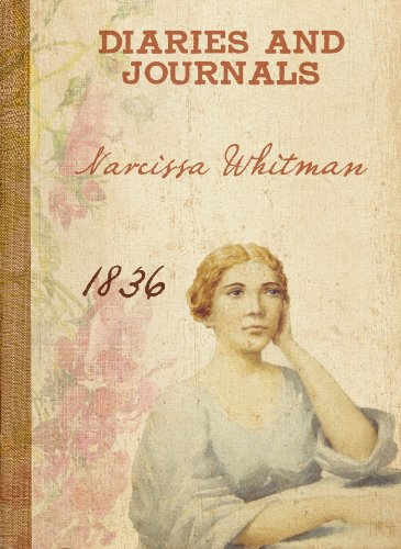 Narcissa Whitman