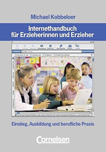 English G 2000, Ausgabe D plus, Zu Band 2 Wordmaster