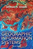Fundamentals of Geographical Information Systems, Books Central