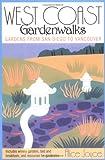 West Coast Gardenwalks, Alice Joyce, 0935576541