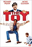 The Toy poster thumbnail