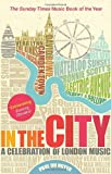In the City, Paul du Noyer, 0753515741