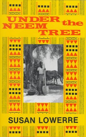 Under the Neem Tree