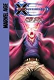 Seeing Clearly (X-Men: Evolution) by Devin Grayson (2006-01-01)
