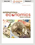 MindTap Economics for Carbaugh's International Economics, 16th Edition