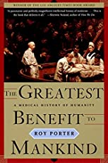 toleration in enlightenment europe porter roy grell ole peter