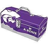 Sainty Art Works 24-123 Kansas State University Art Deco Tool Box