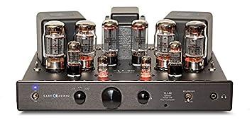 Amazon.com: Cary dmc-600 Digital Media Streamer de audio y ...