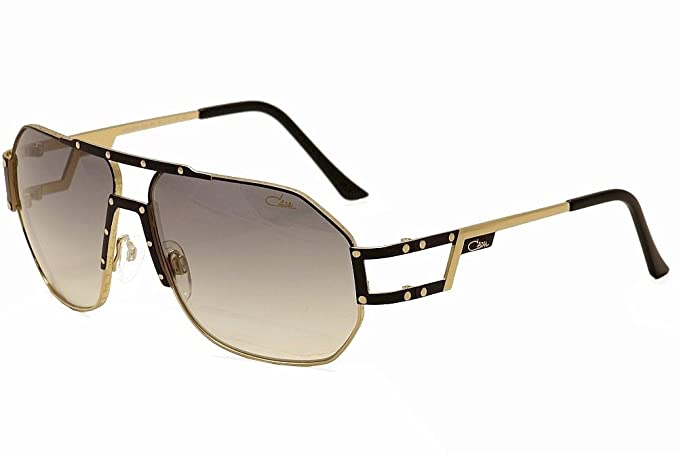 4aebd03dcbd Image Unavailable. Image not available for. Colour  Cazal 9054 Sunglasses  ...
