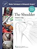 img - for Master Techniques in Orthopaedic Surgery: Shoulder book / textbook / text book