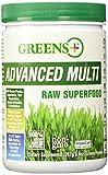 Cheap Advanced Multi Raw Superfood Greens+ (Orange Peel Enterprises) 9.4 oz Powder