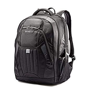 Samsonite Tectonic 2 Large Backpack