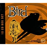 Bird:the Complete Charlie [Import allemand]
