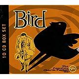 Bird:the Complete Charlie Parker on Verve
