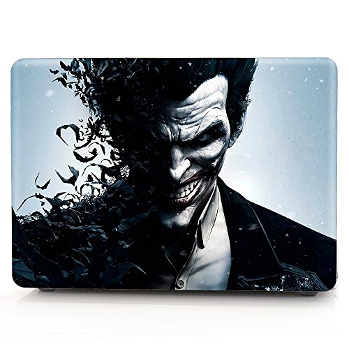 HRH Origins Protective Rubberized MacBook product image