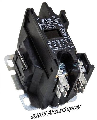 51X6LnEkFbL siemens 45eg10aja replaced by eaton cutler hammer contactor, 1