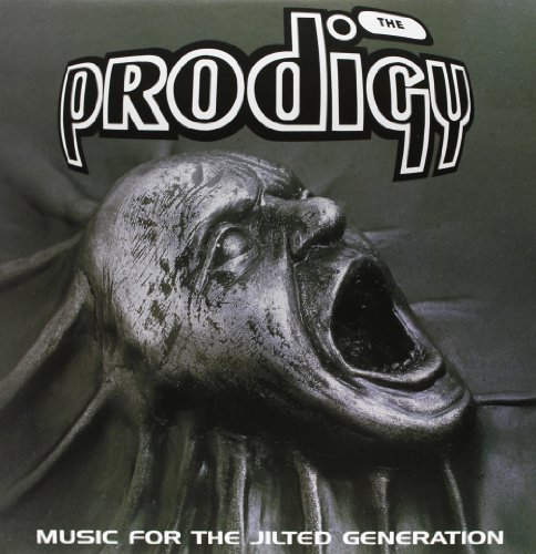 The Prodigy - Ministry Of Sound Back To The Old Skool Indie Dance Classics - Zortam Music