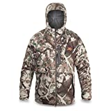Woodbury Mid Season Jacket in Fusion by First Lite