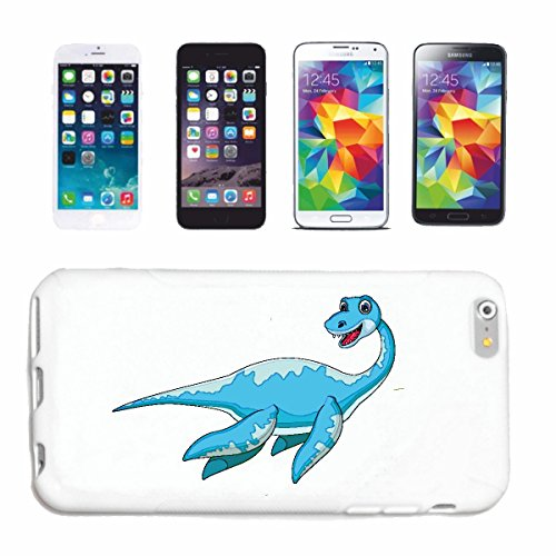 Handyhülle iPhone 7S