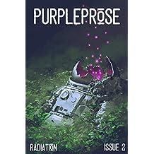 PurpleProse Magazine Issue 2