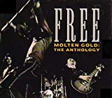Molten Gold: The Anthology