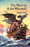 The Walrus and the Warwolf, Hugh Cook, 0861402944