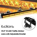 ultra tow light bar - Ediors Auto Truck 35.5