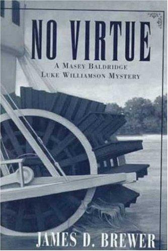 No Virtue
