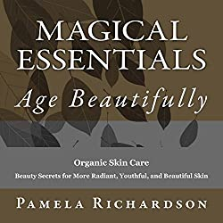 Magical Essentials: The Magical Beautifying Properties of Essential Oils
