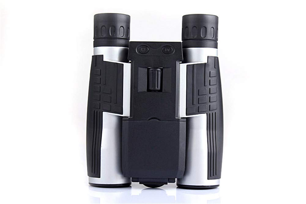 APJJ Neues Multifunktionskamera-Teleskop HD Nachtsicht-Teleskop