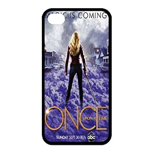 Lmf DIY phone caseCustom Once Upon A Time Back case for iphone4,4S JN4S-339Lmf DIY phone case