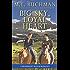 Big Sky, Loyal Heart: a Henderson Ranch Big Sky romance (Henderson's Ranch Book 5)