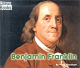 Benjamin Franklin, Philip Abraham, 0516239546