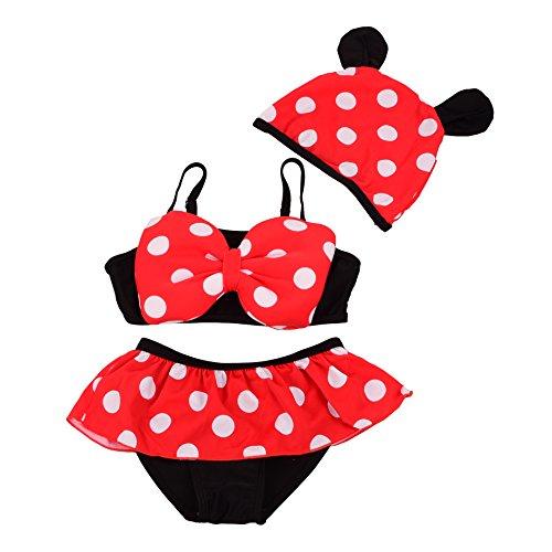 Daisy Bikini Set in Australia - 5