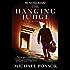 The Hanging Judge: A Novel (The Judge Norcross Novels)