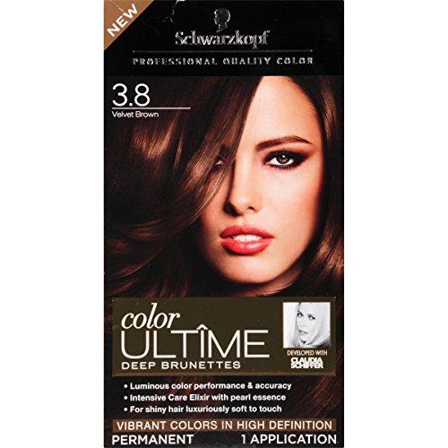 schwarzkopf-ultime-hair-color-cream-38-velvet-brown-203-ounce