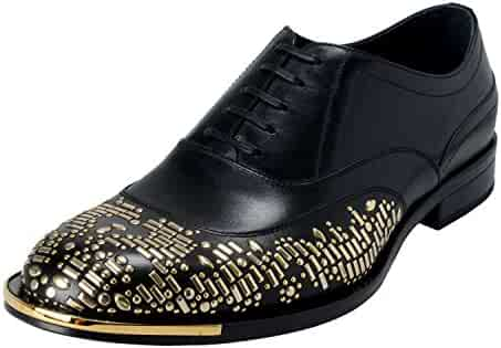 c151f54fb4f5e Shopping Versace - Contemporary & Designer - Men - Clothing, Shoes ...