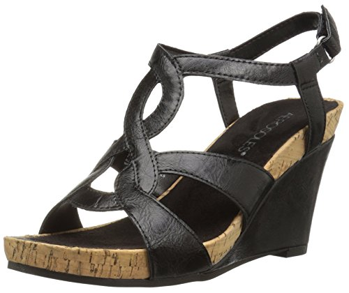 aerosoles-womens-fabuplush-wedge-sandal-black-10-m-us