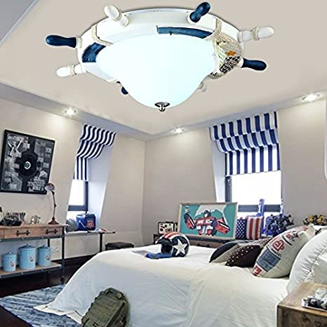 Amazon.com: cttsb Maternal y niño suministros tienda luces ...