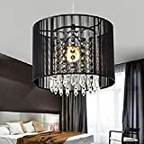Miuniu Ceiling Lights Living Room Ceiling Lights Dining Room Dresses