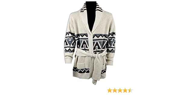 Amazon.com  Starsky and Hutch Cardigan Sweater Tv Series Glaser David  Replica  Clothing e8dbe7a92