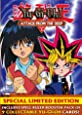Yu Gi Oh - Vol. 3 - Attack From The Deep [DVD]