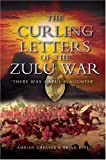 Curling Letters of the Zulu War, Adrian Greaves and Brian Best, 1844151425