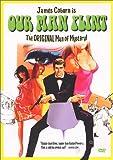 Our Man Flint poster thumbnail